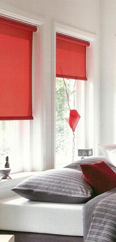 maîtriser la lumière dans votre maison